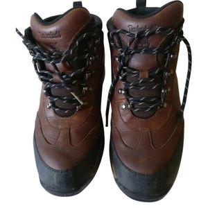 🇨🇦 Timberland boots youth size 6US/39 EU/5UK